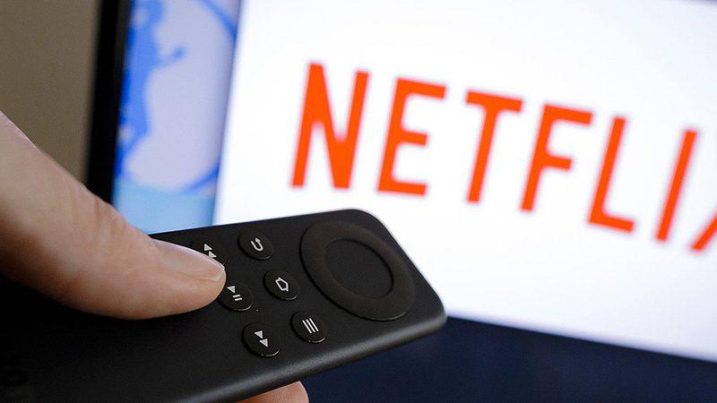 Netflix binge-worthy hits